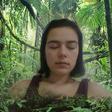 Profilový obrázek Karolina