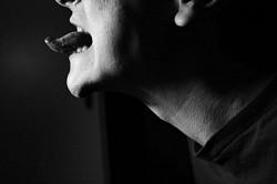 Profilový obrázek toniiik