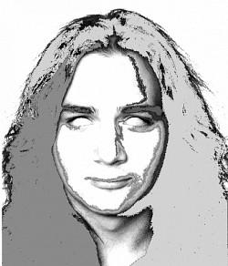 Profilový obrázek Tony Deep