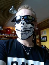 Profilový obrázek TonyM