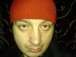 Profilový obrázek Tony Zimmel