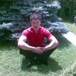 Profilový obrázek tooona