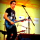 Profilový obrázek Sveecha