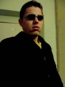 Profilový obrázek Torpy