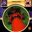 Profilový obrázek Toshiro