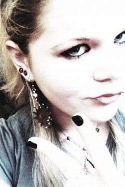 Profilový obrázek Kathy