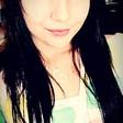 Profilový obrázek trafena sima :D