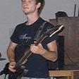 Profilový obrázek Travisko