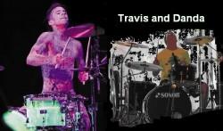 Profilový obrázek TravisSmall