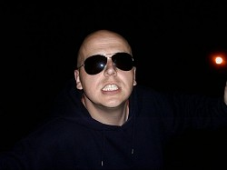 Profilový obrázek TRÁWOMET