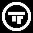 Profilový obrázek TŘEM-FEST