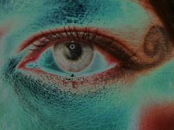 Profilový obrázek Treta