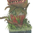 Profilový obrázek Trifidatko.trifidi