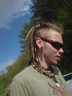 Profilový obrázek Triptekk