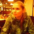 Profilový obrázek Trixie_Wyschkof