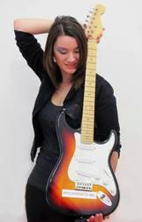 Profilový obrázek Aninka