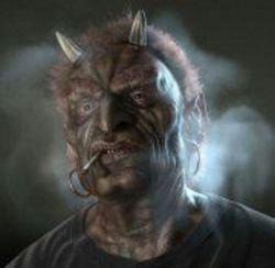 Profilový obrázek troll1349