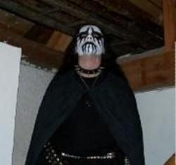 Profilový obrázek Trollheim