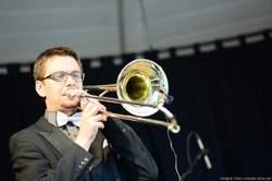 Profilový obrázek trombonist