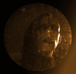 Profilový obrázek Trox