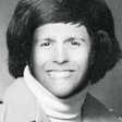 Profilový obrázek Troy