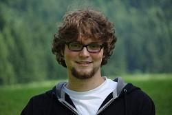 Profilový obrázek Trunk