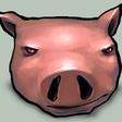 Profilový obrázek Tuhik