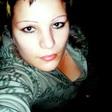 Profilový obrázek tunrida666