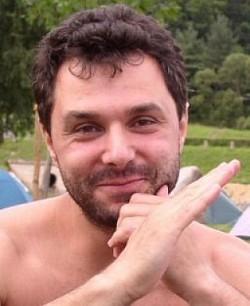 Profilový obrázek turnas