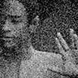 Profilový obrázek tvq45