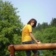 Profilový obrázek Twimko