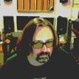 Profilový obrázek Joe Blazej