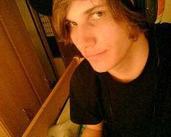 Profilový obrázek twozee