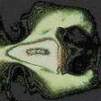 Profilový obrázek Tydlidydlibrnk
