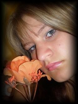 Profilový obrázek Tygřice