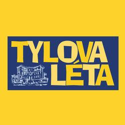 Profilový obrázek TYLOVA LÉTA