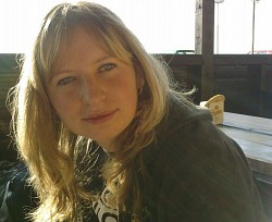 Profilový obrázek Tymlice