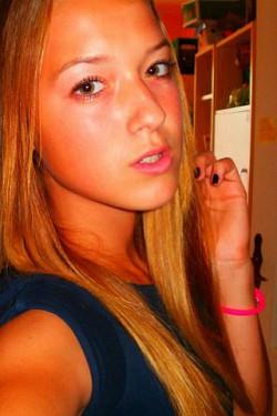 Profilový obrázek Týna Hladká