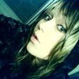Profilový obrázek Tyna.Kristyna