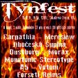 Profilový obrázek Týnfest