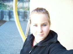 Profilový obrázek Týnqa