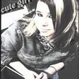 Profilový obrázek TynQa...=oP