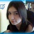 Profilový obrázek Tynushk@!