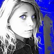 Profilový obrázek TyNuSkA__29