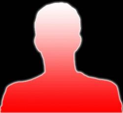 Profilový obrázek Tyrannus