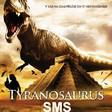Profilový obrázek Tyranosaurus - SMS