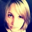 Profilový obrázek Tytýnka