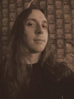 Profilový obrázek Ultrus
