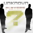 Profilový obrázek Unknown_Player