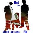 Profilový obrázek Fio a Steed